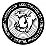 Michigan Association of Community Mental Health Boards