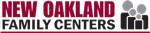 New Oakland Family Centers
