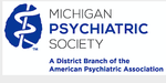 Michigan Psychiatric Society