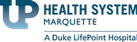 Marquette General Health System