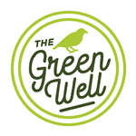 The Green Well Gastro Pub
