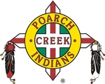 Poarch Creek Indians