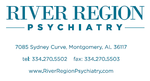 River Region Psychiatry