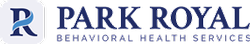 Park Royal Behavioral Health Services