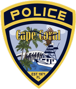 Cape Coral Police Department