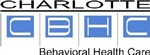 Charlotte Behavioral Healthcare