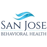 San Jose Behavioral Health