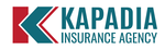 B. Kapadia Insurance Agency