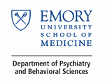 Emory Department of Psychiatry and Behavioral Sciences