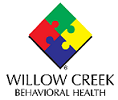 Willow Creek Behavioral Health