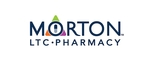 Morton LTC Pharmacy