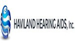 Haviland Hearing Aids Inc.