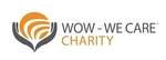 WOW-We Care Charity