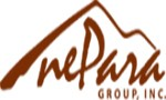 nePara Group, Inc.