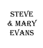 Steve & Mary Evans Charitable Fund