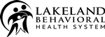 Lakeland Behavioral Health System