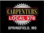 Carpenters Local Union 978