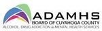 ADAMHS Board of Cuyahoga County