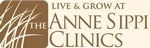 Anne Sippi Clinic
