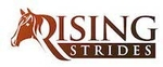 Rising Strides Therapeutic Riding and Healing