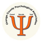 Orange County Psychological Association