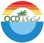 OCD So Cal