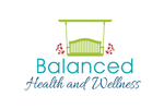 Balanced Health & Wellness