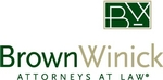 BrownWinick Law Firm