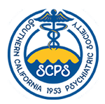 Southern California Psychiatric Society