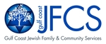Gulf Coast Jewish Family and Community Services