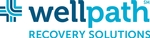 Wellpath Recovery Solutions Broward