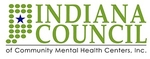 Indiana Council of Community Mental Health Centers, Inc