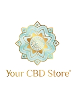 Your CBD Stores
