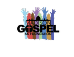 Madison Gospel 5K Foundation