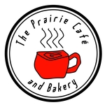 The Prairie Cafe & Bakery