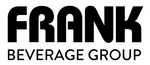 Frank Beverage Group