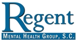 Regent Mental Health Group
