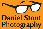 Daniel Stout Photography