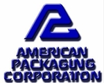 American Packaging Corporation