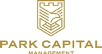 Park Capital Management