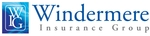 Windermere Insurance Group, LLC