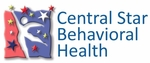 Central Star Behavioral Health