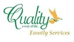 Quality Family Services