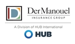 Der Manouel Insurance Group