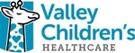 Valley Children's Hospital