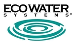 Ecowater of Central Ca