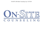 On-Site Counseling Program