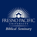 Fresno Pacific Biblical Seminary