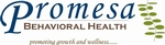 Promesa Behavioral Health