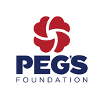Peg's Foundation